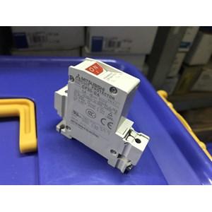 From Circuit Protector CP30 Mitsubishi 0