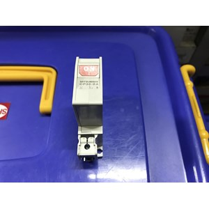 From Circuit Protector CP30 Mitsubishi 1