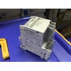 Circuit Protector CP 30BA 2P 15A 1