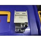 Circuit Protector CP 30BA 2P 15A 2