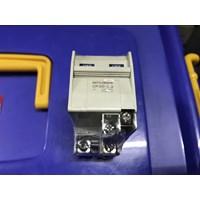 Circuit Protector CP 30BA 2P 15A
