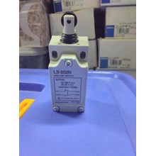Limit Switch  LS 802N Hanyoung