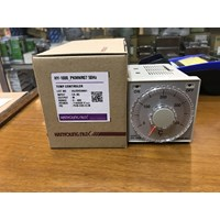 Jual Thermo Switch Hanyoung / Temperature Controller HY 1000 PKMNR07 Hanyoung 2