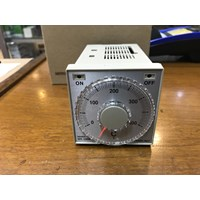 Thermo Switch Hanyoung / Temperature Controller HY 1000 PKMNR07 Hanyoung 1