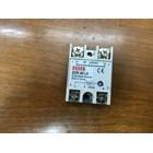 Solid State Relay Fotek SCR 40 LA  1