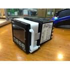 Temperature Controller Omron E5CN QMT 500  3