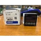 Temperature Controller Omron E5CN QMT 500  1