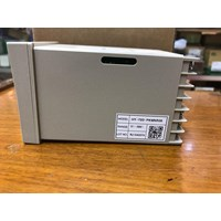 Distributor  Electric Temperature Switches Hanyoung / Hanyoung Temperatur Kontrol HY72 PKMNR08  3