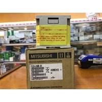 Jual PLC Mitsubishi FX2N 80MR BS 2