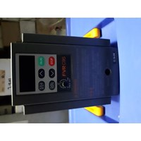Jual Inverter Fuji Electric FVR C9S  0.1 Kw