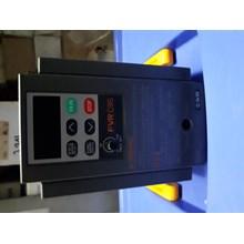 Inverter Listrik Fuji Electric FVR C9S  0.1 Kw