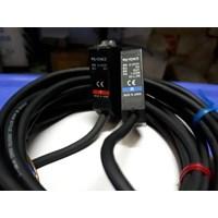 Photoelectric Keyence PZ M51 1
