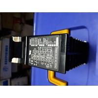 Temperature Controller MT 4896 L Fotek 1