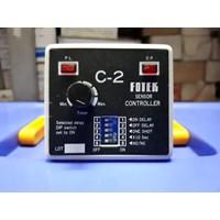 Fotek Sensor Controller C 2
