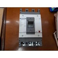 Mold Case Circuit Breaker LS ABS  403c 300A