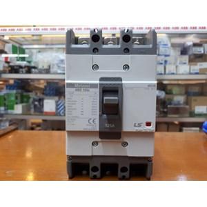 Mold Case Circuit Breaker LS / MCCB LS ABS 103c