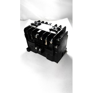 From Kasuga Magnetic Contactor HMUF 20 1