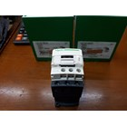 DC Contactor Schneider Electric LC1D18GB 2
