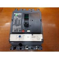 Jual MCCB NSX 100N Schneider Electric 2