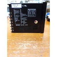 Distributor  Temperature Switches Autonics TZN4H 14R  3