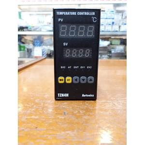 Temperature Switches Autonics TZN4H 14R