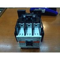 Jual AC Contactor Fuji SC N2S  2