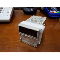 Jual TEMPERATURE CONTROLLER T3SI N4NK8C AUTONICS 2