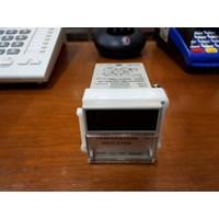 Distributor TEMPERATURE CONTROLLER T3SI N4NK8C AUTONICS 3