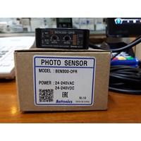 Jual Sensor BEN300 DFR Autonics 2