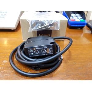 Sensor BEN300 DFR Autonics