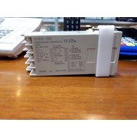 Jual Autonics Temperatur Kontrol TZ4ST 24S 2