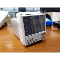 Distributor Autonics Temperatur Kontrol TZ4ST 24S 3