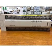 Jual PLC FX2N 80MR BS Mitsubishi  2