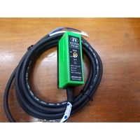 Hanyoung Photo Sensor PN M1  1