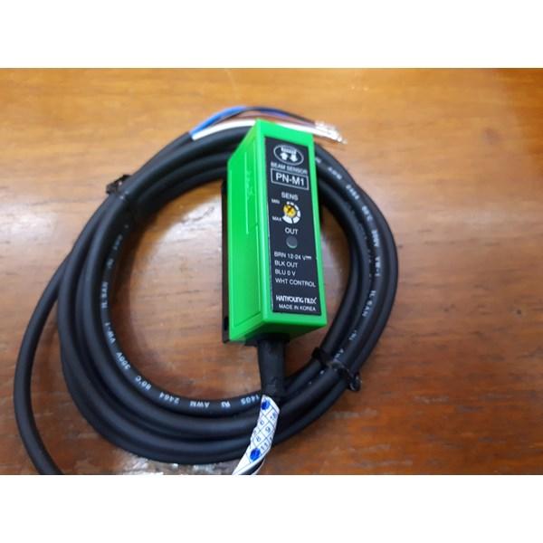 Hanyoung Photo Sensor PN M1