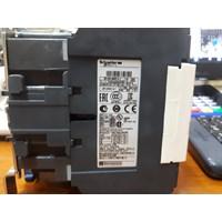 Jual  AC Contactor Schneider / Contactor  LC1D80F7 Schneider 2
