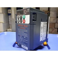 Distributor Inverter FRN04E1S 2A Fuji Electric  3