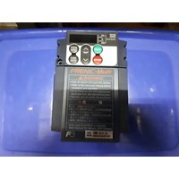 Inverter FRN04E1S 2A Fuji Electric