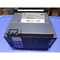 Jual Inverter FRN04E1S 2A Fuji Electric  2