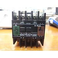 Contactor SK12 Mitsubishi