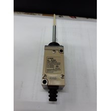Limit Switch HL 5300 Omron