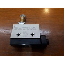 Limit Switch Omron D4MC 5020