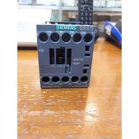 Contactor 3RH2140  1AP00 Simens