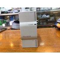 Jual Programmble Controller FX2N 16EYR  ES UL Mitsubishi