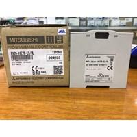Jual Programmble Controller FX2N 16EYR  ES UL Mitsubishi 2