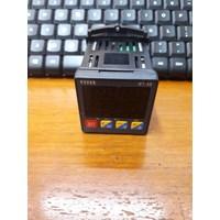 Jual TEMPERATURE CONTROLLER NT 48 R FOTEK 2