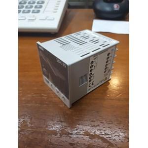 Temperatur Controller C15MTR0TA0100 Azbil