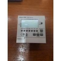 Digital Timer Omron H5S WB2 1