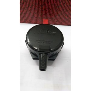 Water Level Controller Omron Electrode Holder PS 3S AP