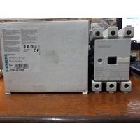 Contactor Siemens 3TF46 22 OXPO